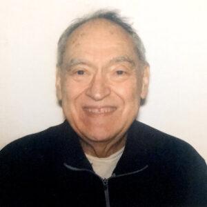 Peter Schott