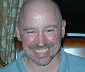 Jeffrey Davis, Delaware