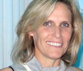 Tara Sheldon